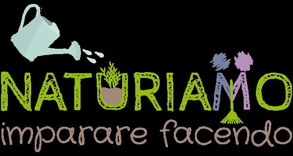 natuariamo logo